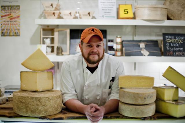 cheese-wiz