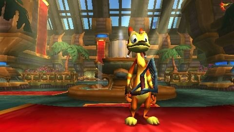 daxter-gameplay-1