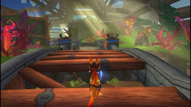 daxter-gameplay-3