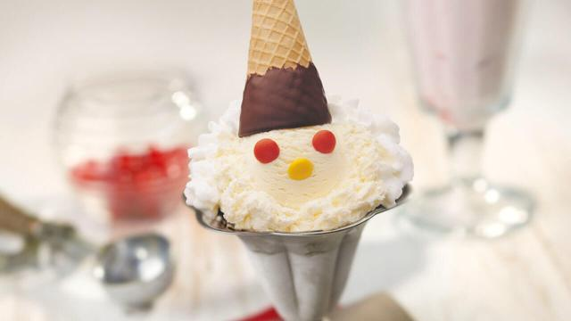 friendlys-cone-head.jpg