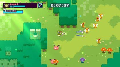 kamiko-gameplay.jpg