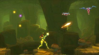 samus-returns-gameplay.jpg