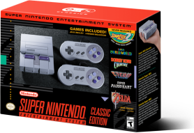 snes-mini-box