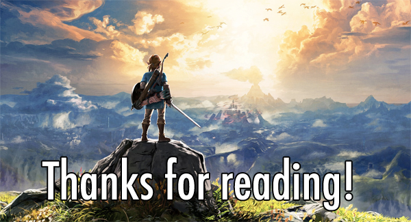 breath-of-the-wild-critique-thanks.jpg