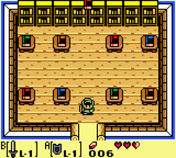links-awakening-library.png