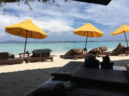 phi-phi-beach