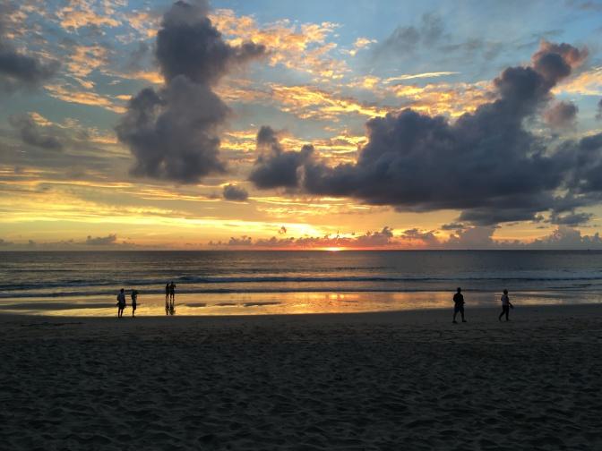 phucket-beach-sunset.jpg