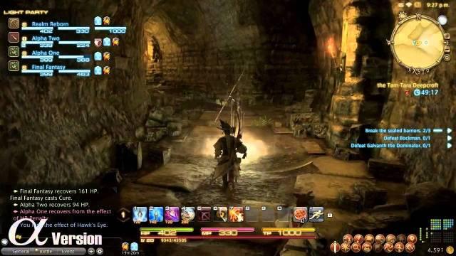 ffxiv-arr-gameplay-2