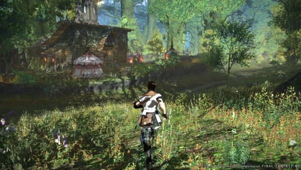 ffxiv-arr-gameplay-3.jpg