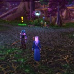 Remembering my Happy Times with MMORPGs