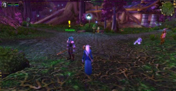 night-elf-starting-area.jpg