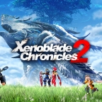Xenoblade Chronicles 2 – 34 Hours and 134 More Questions