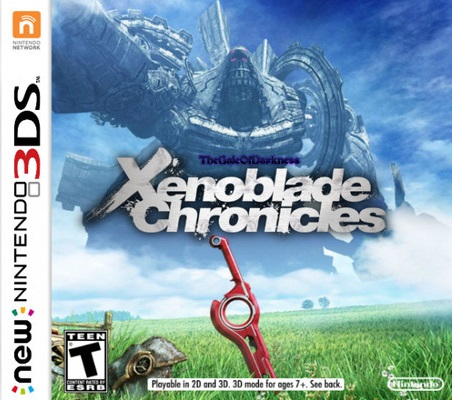xenoblade-chronicles-box-art.jpg