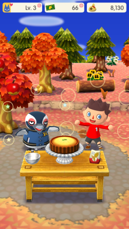 animal-crossing-3