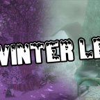 My Favorite Winter Levels in Video Games