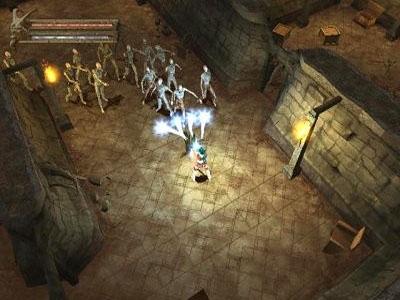 dark-alliance-gameplay