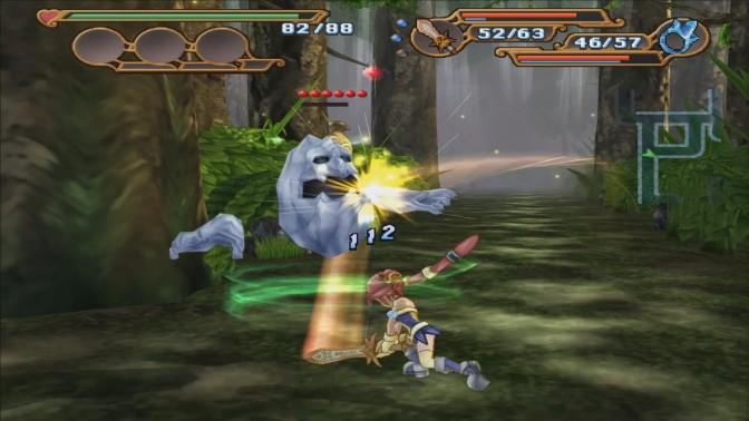 dark-cloud-2-gameplay