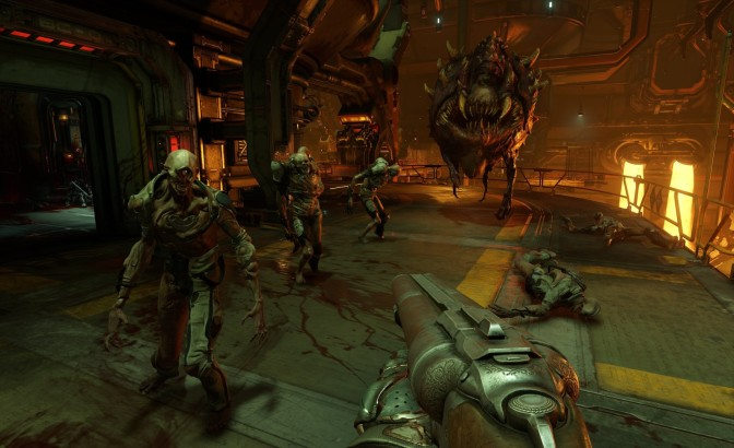 doom-2016-gameplay.jpg