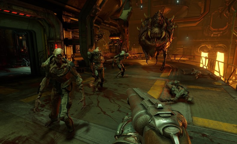 doom-2016-gameplay.jpg