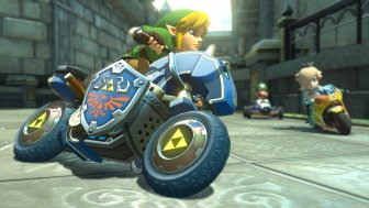 mario-kart-8-link-motorcycle-rad-to-the-max.jpg
