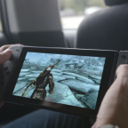 So, How's Everyone Playing Their Switch?