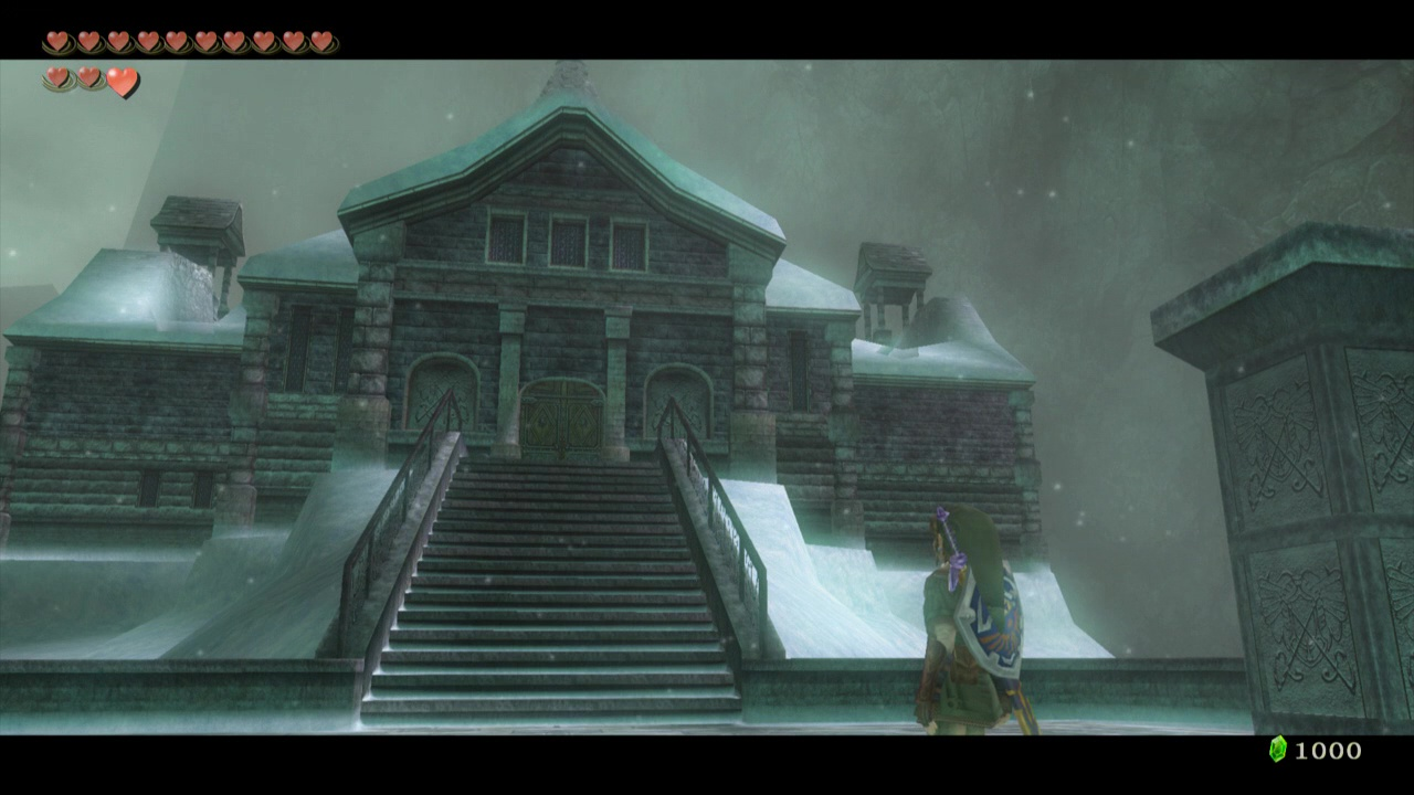snowpeak-ruins-mansion.jpg