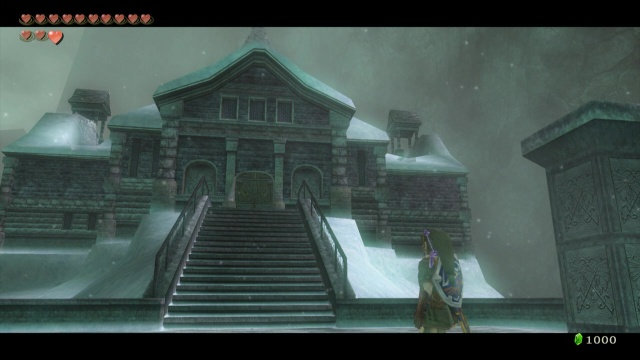 snowpeak-ruins-mansion