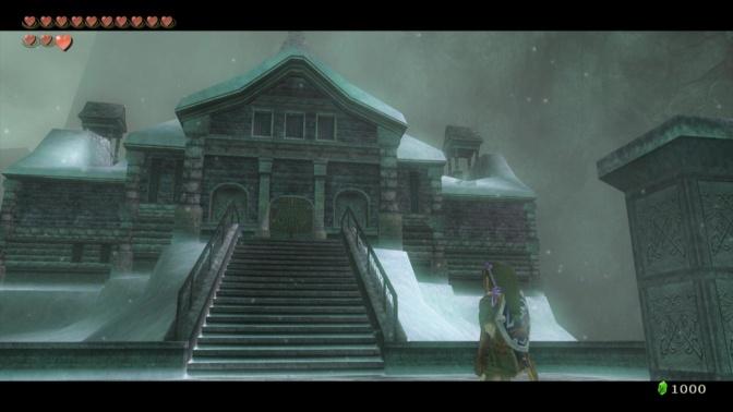 snowpeak-ruins-mansion.jpg