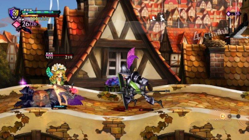vita-odin-sphere-gameplay.jpg