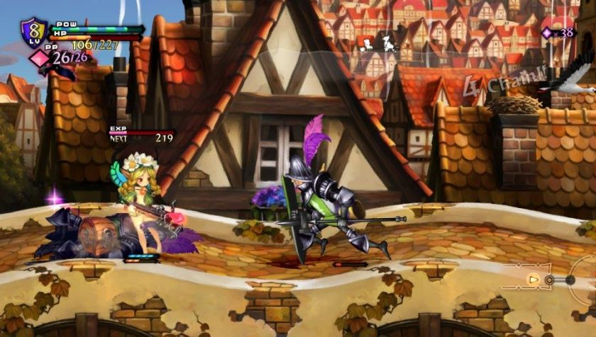 vita-odin-sphere-gameplay.jpg