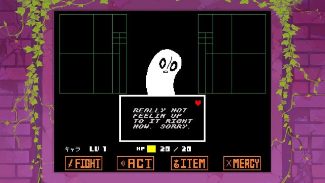 vita-undertale-gameplay.jpeg