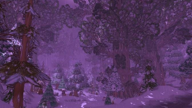 wow-winterspring.jpg
