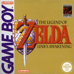 07-links-awakening