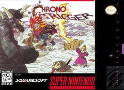 08-chrono-trigger