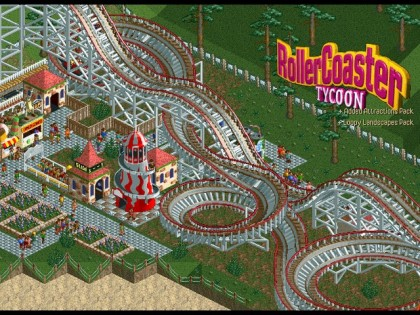12-rollercoaster-tycoon