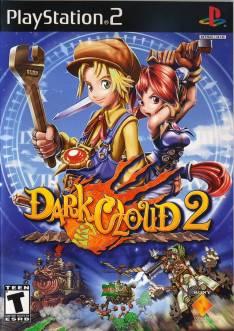 16-dark-cloud-2