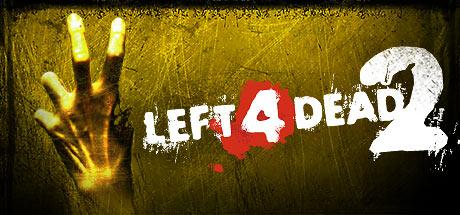 22-left-4-dead-2