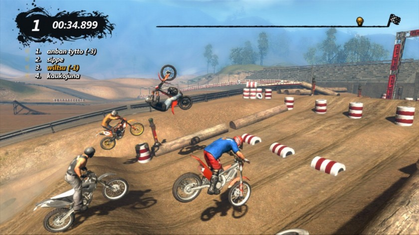 25-trials-evolution