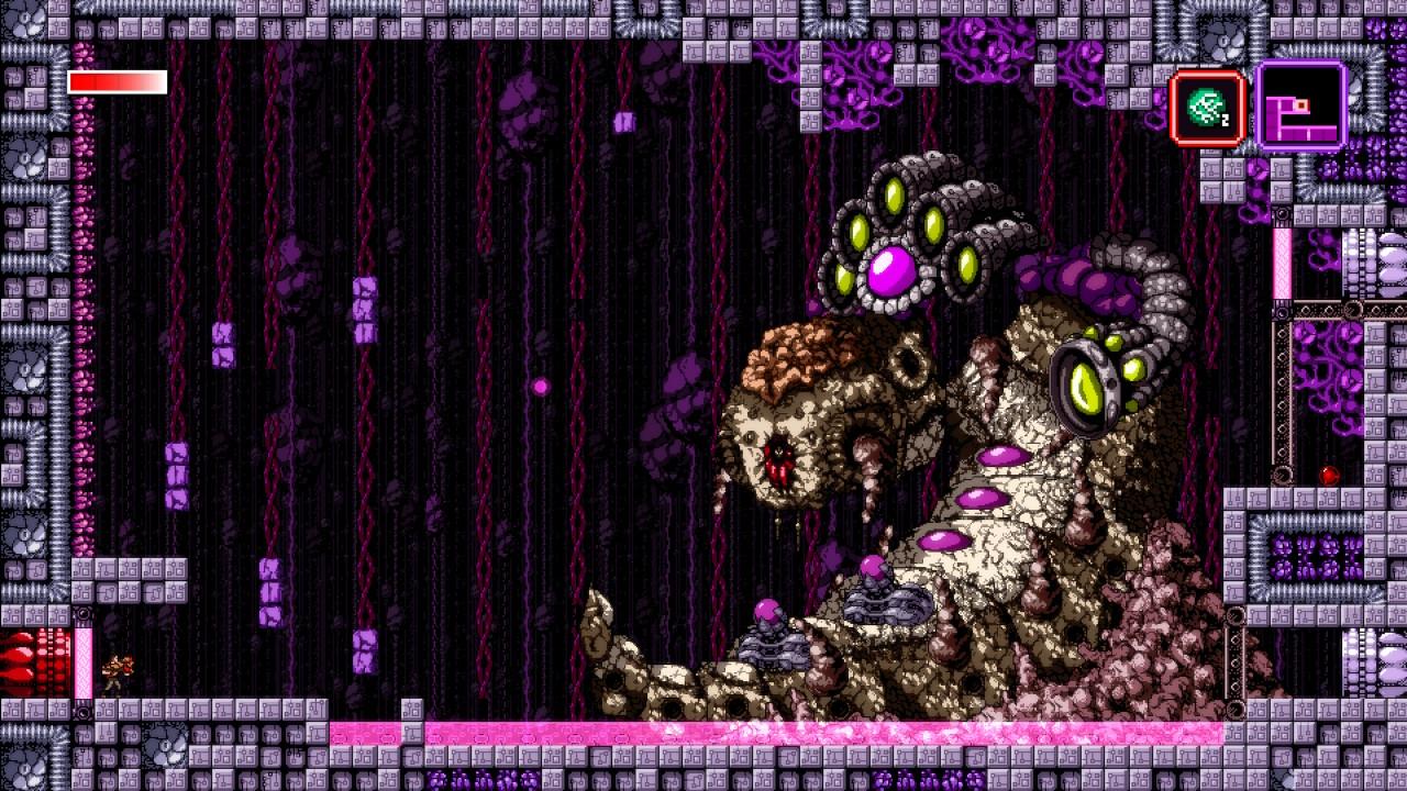 axiom-verge-boss-battle
