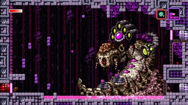 axiom-verge-boss-battle