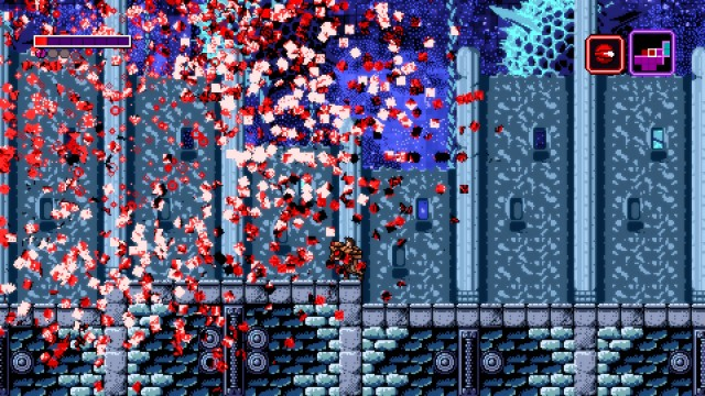 axiom-verge-boss-win