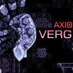Thoughts on Axiom Verge