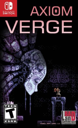 axiom-verge-switch