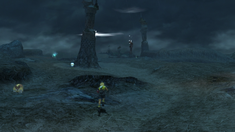 ffx-thunder-plains