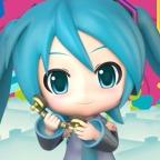 Thoughts on Hatsune Miku: Project Mirai DX (3DS)