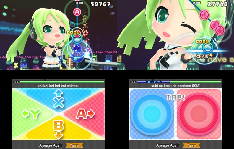 hatsune-miku-gameplay-1