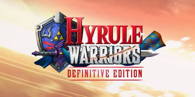 hyrule-warriors-switch.jpg