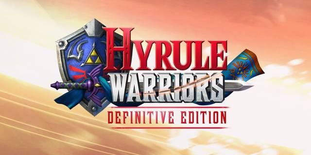 hyrule-warriors-switch.jpg