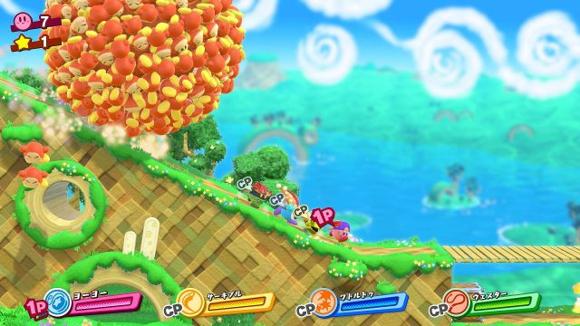 kirby-star-allies-gameplay.jpg