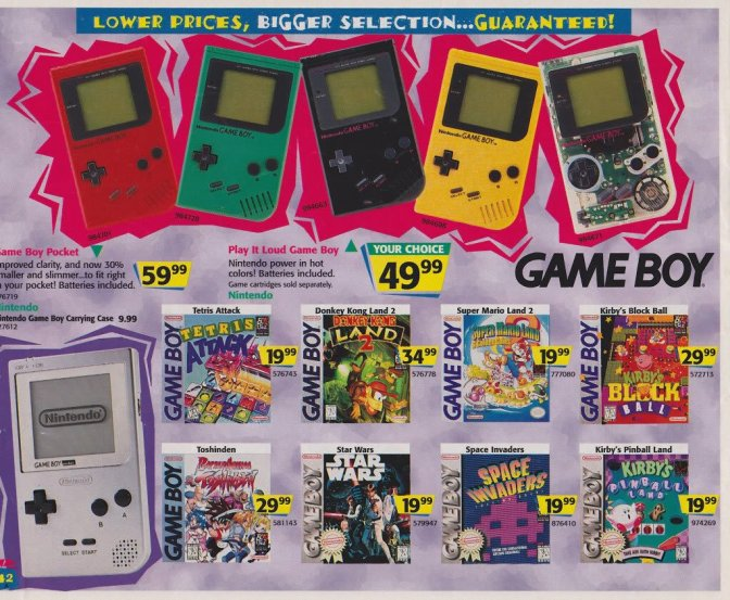 toys-r-us-gameboys
